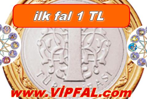 Fal 1 TL
