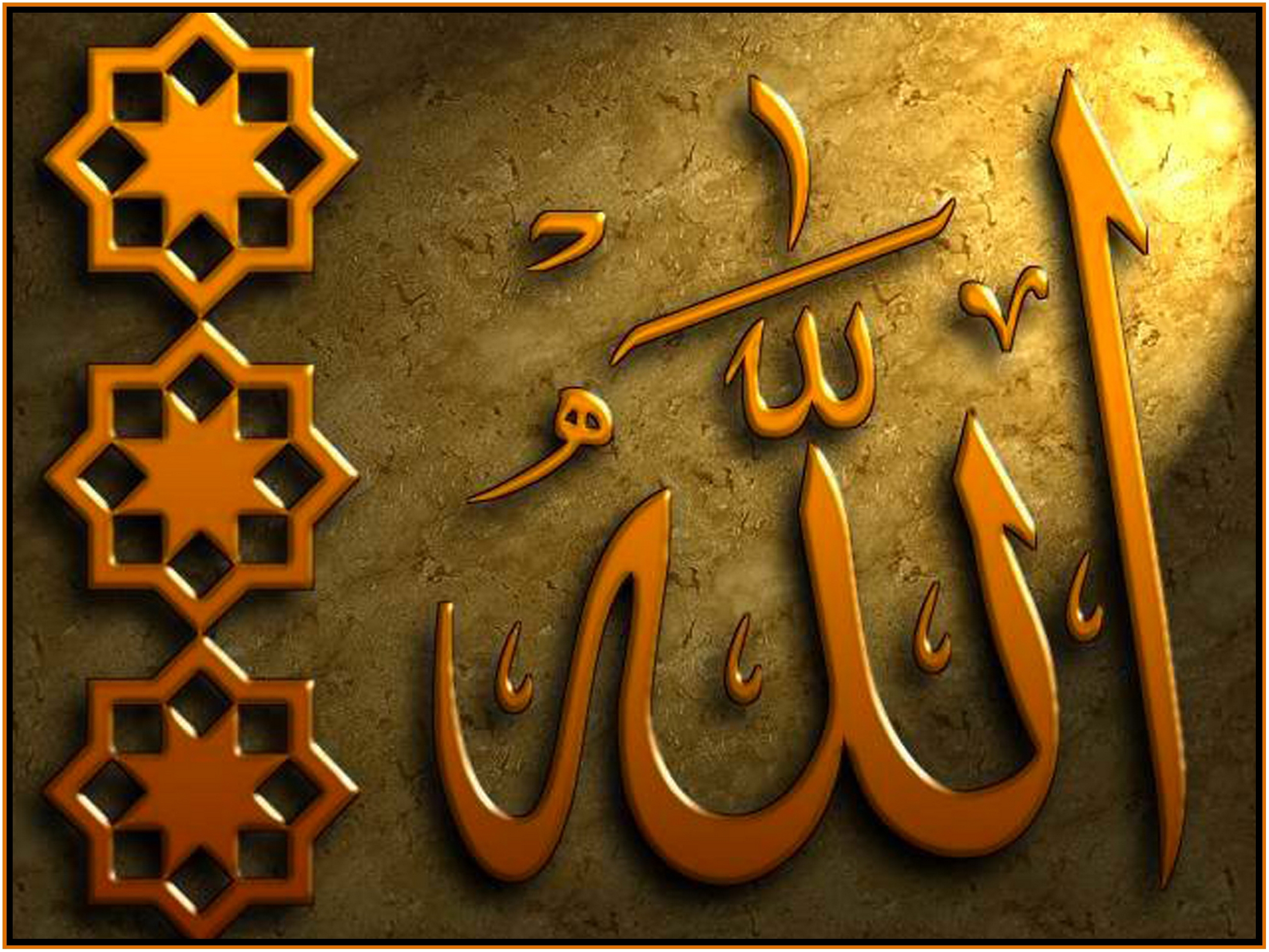 Vefk Ýlmi Allah Ýsimleri Ebced