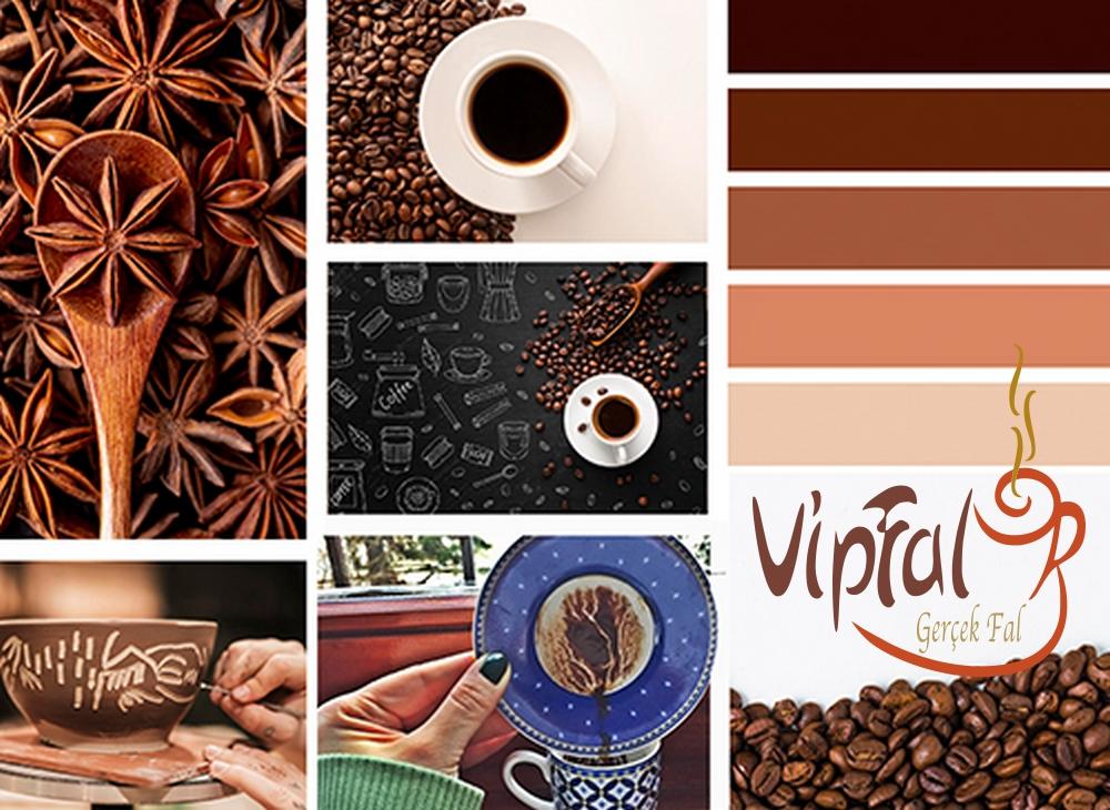 Kahve Falý ile Ýlgili Bilinmesi Gereken Hususlar