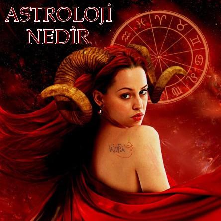 Astroloji Bakýmý Nasýl Yapýlýr