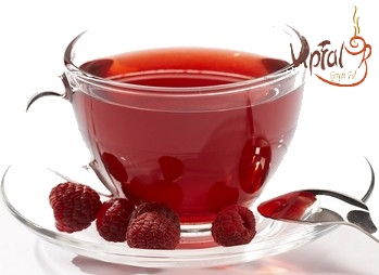 Sahurda Çay Susatýr