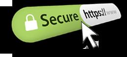128 Bit Güvenli Ödeme